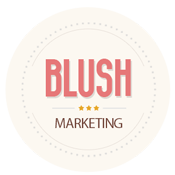 Blush Marketing